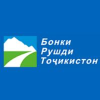 ЗАО Бонки рушди Тоджикистон