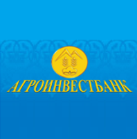 ОАО Агроинвестбанк