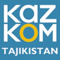 ЗАО Казкоммерцбанк Таджикистан